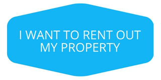 I want to rent out my property